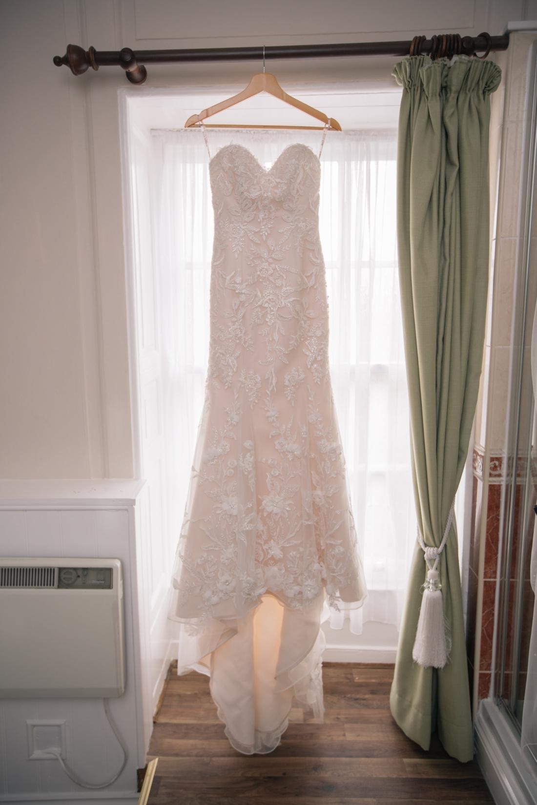 kingston maurward wedding (1a)