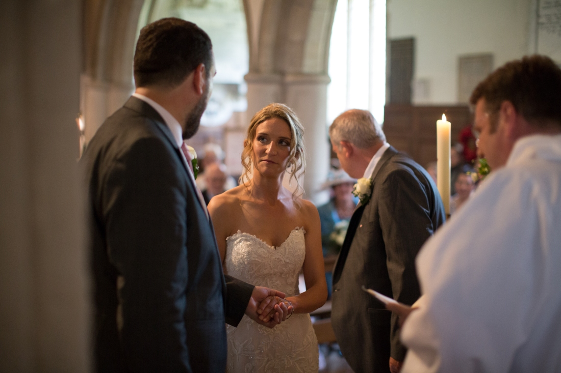 kingston maurward wedding (20)