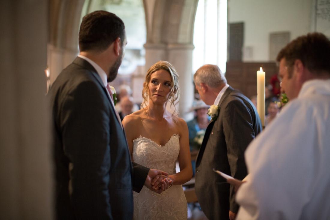 kingston maurward wedding (20)