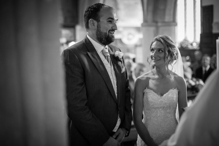 kingston maurward wedding (22)