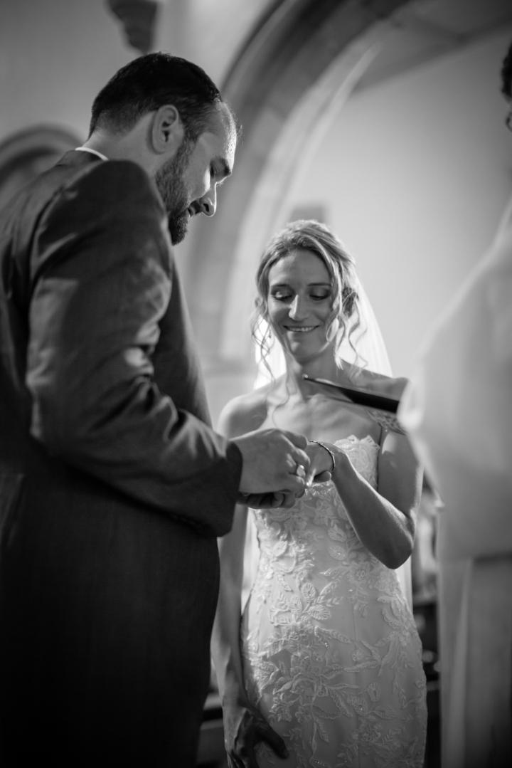 kingston maurward wedding (23)