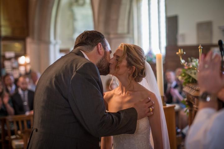 kingston maurward wedding (24)