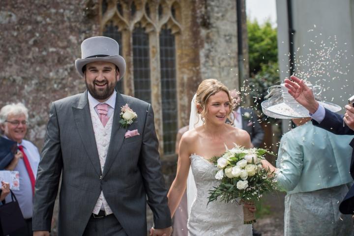 kingston maurward wedding (25)