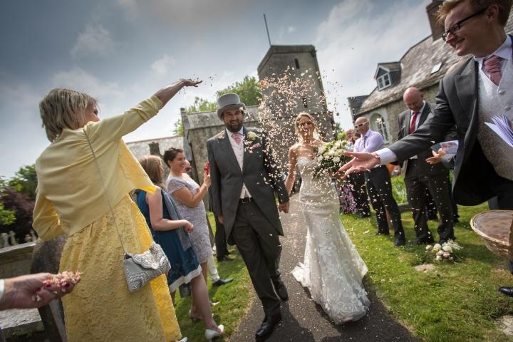 kingston maurward wedding (26)