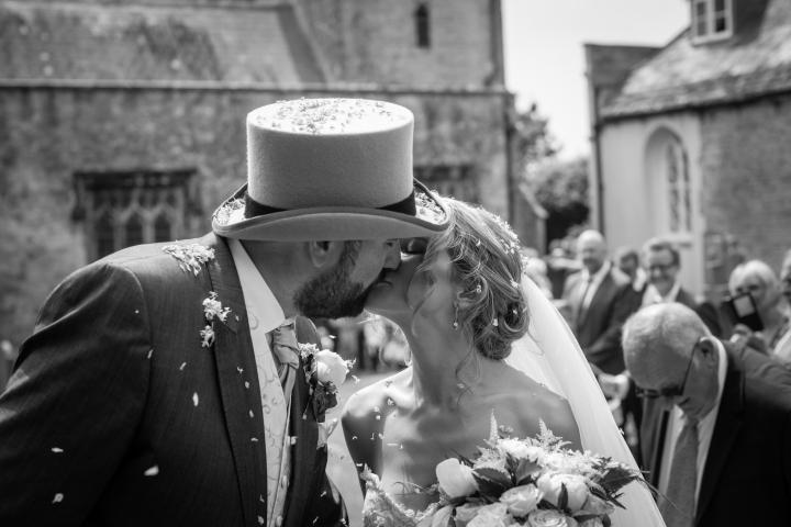 kingston maurward wedding (27)