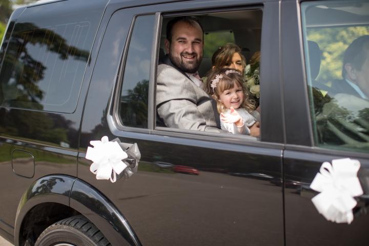 kingston maurward wedding (31)