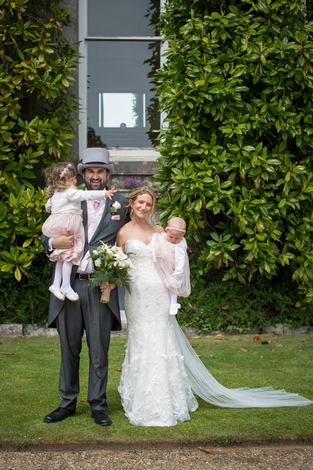 kingston maurward wedding (34)
