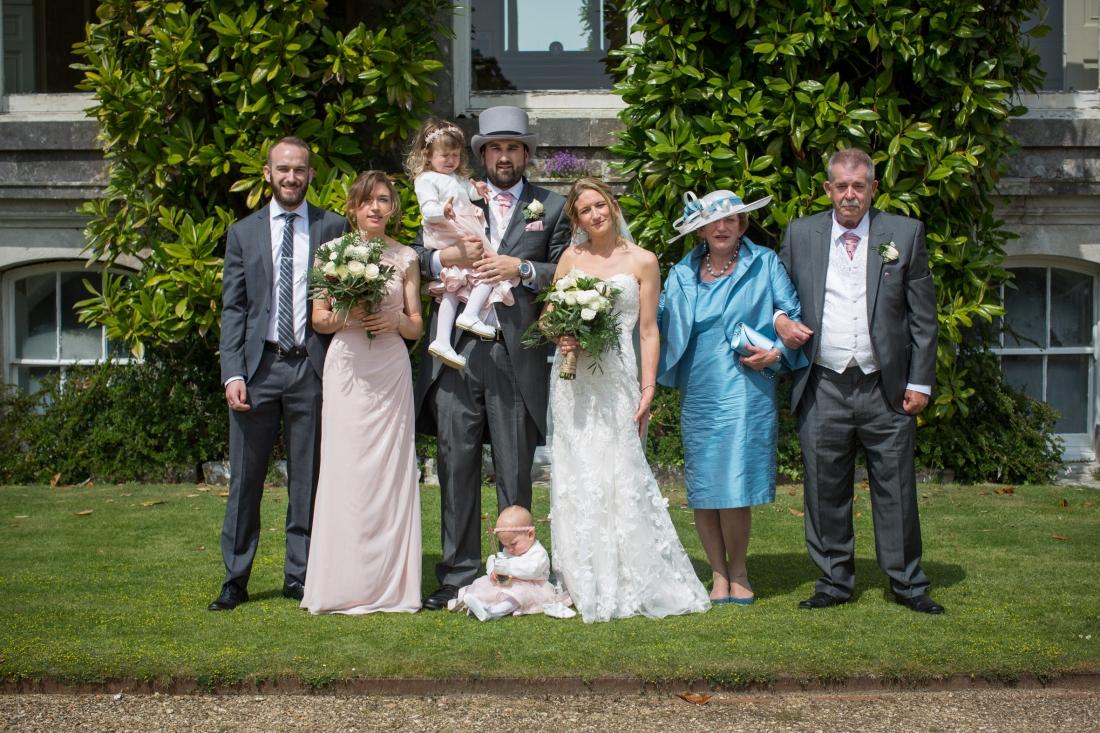kingston maurward wedding (35)