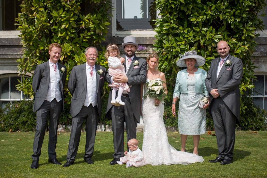 kingston maurward wedding (36)