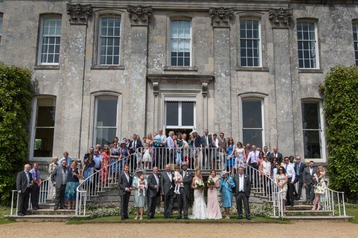 kingston maurward wedding (37)