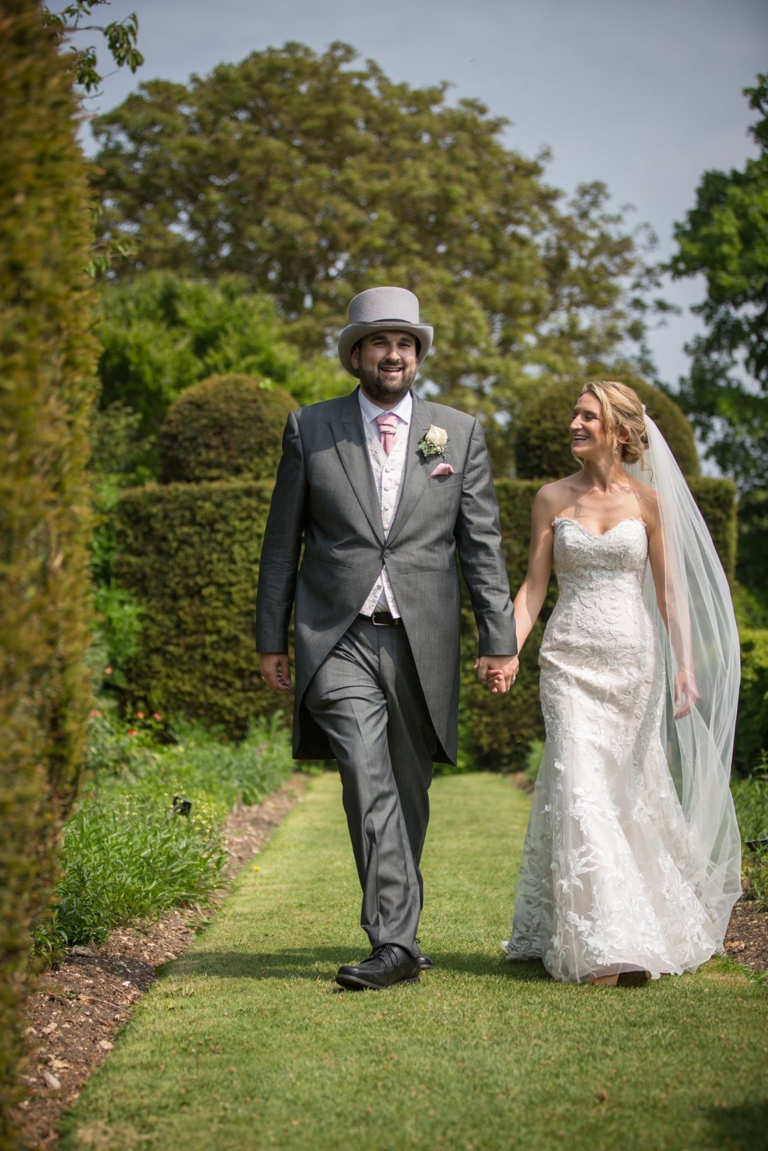 kingston maurward wedding (38b)