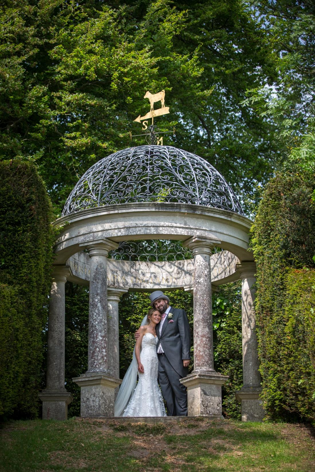 kingston maurward wedding (40)