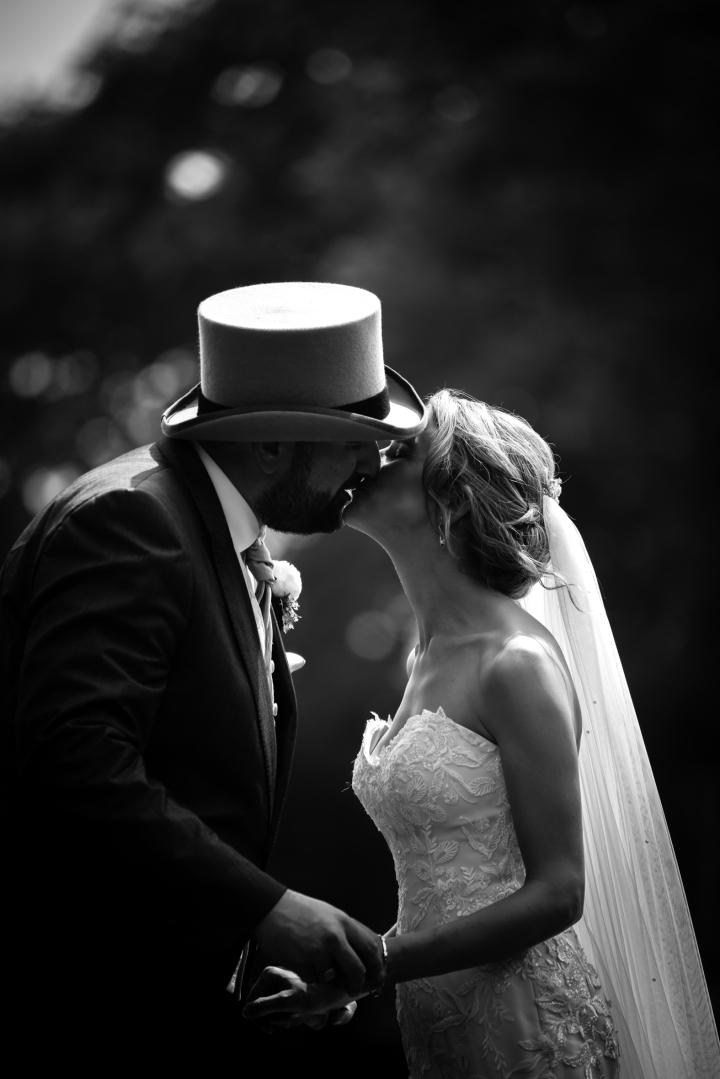 kingston maurward wedding (42)