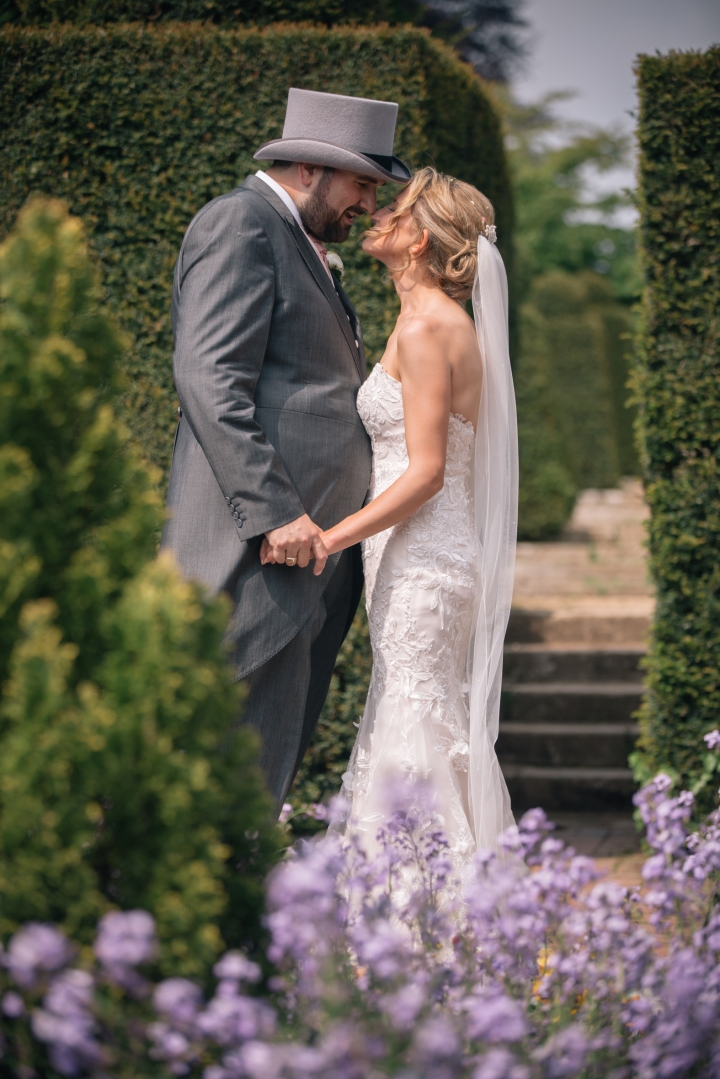 kingston maurward wedding (45)