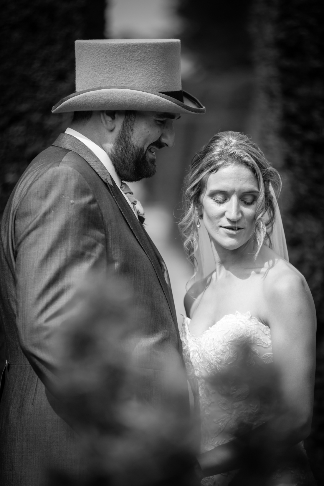 kingston maurward wedding (46)