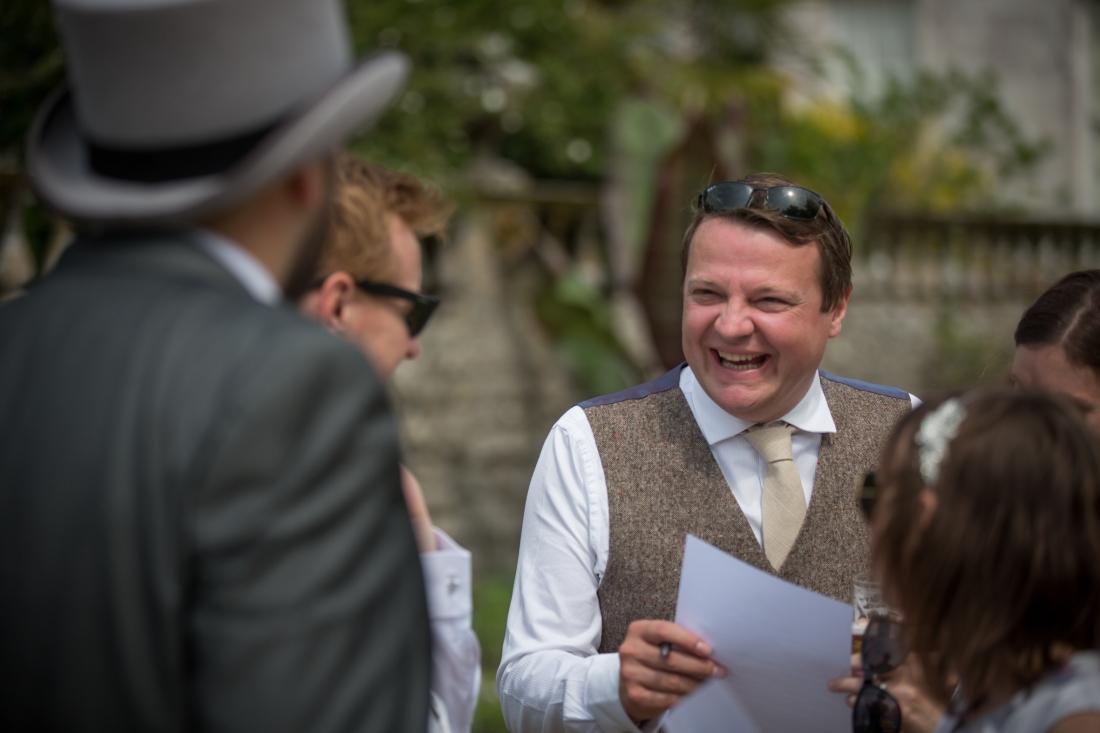 kingston maurward wedding (47)