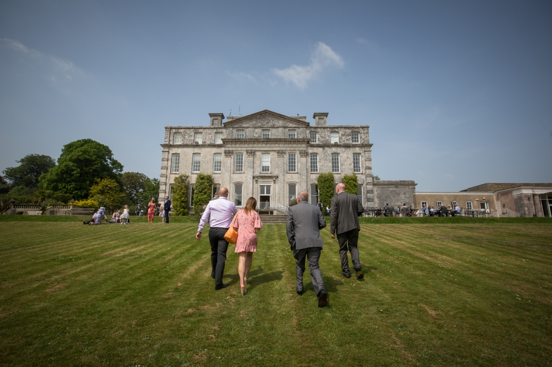 kingston maurward wedding (56a)