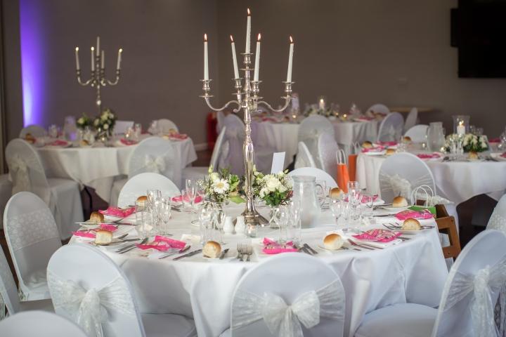 kingston maurward wedding (58)