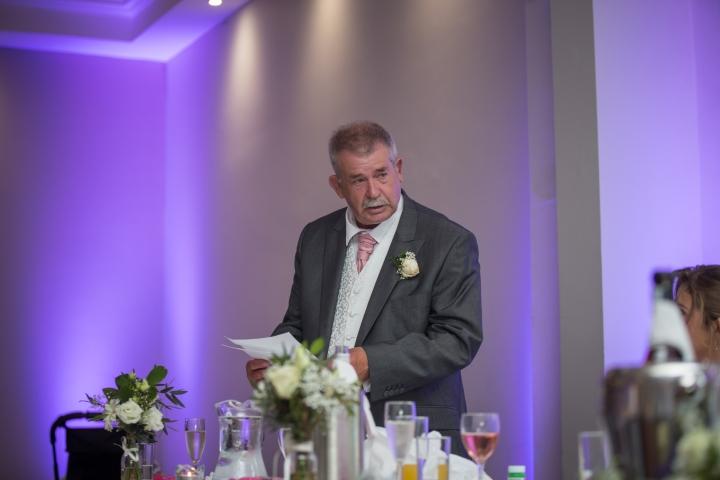 kingston maurward wedding (58b)