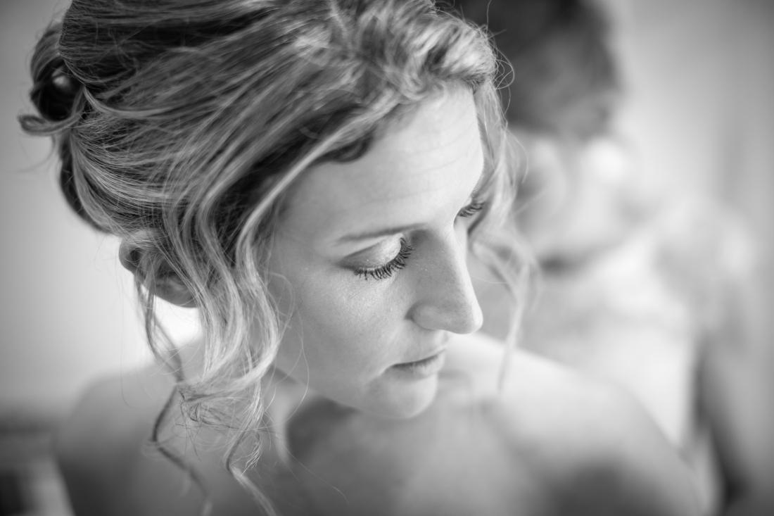 kingston maurward wedding (6)