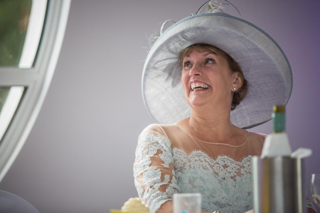 kingston maurward wedding (64)