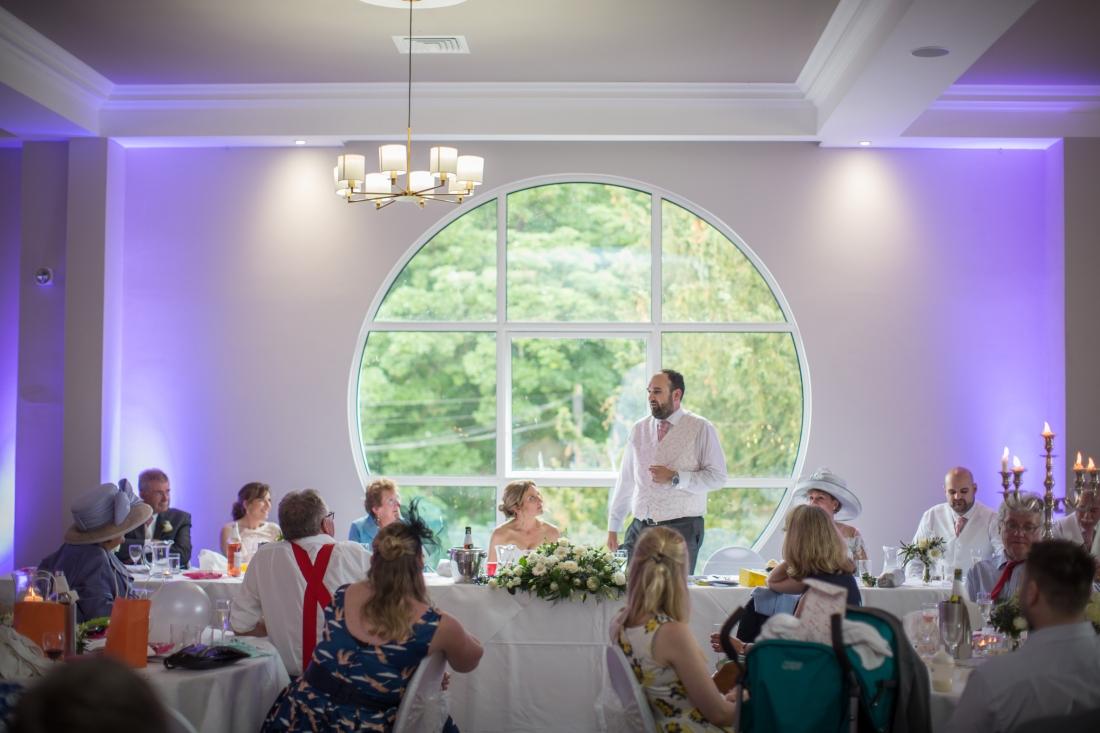 kingston maurward wedding (67)