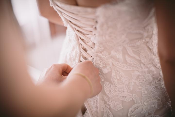 kingston maurward wedding (7)