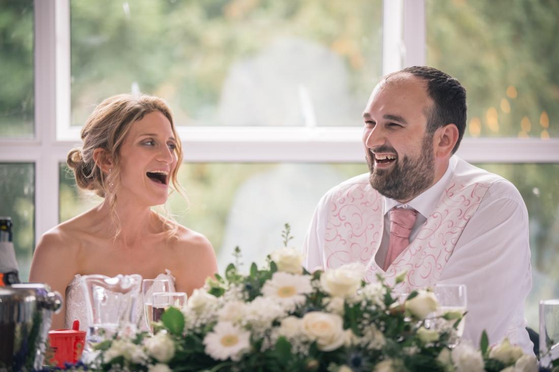kingston maurward wedding (73)