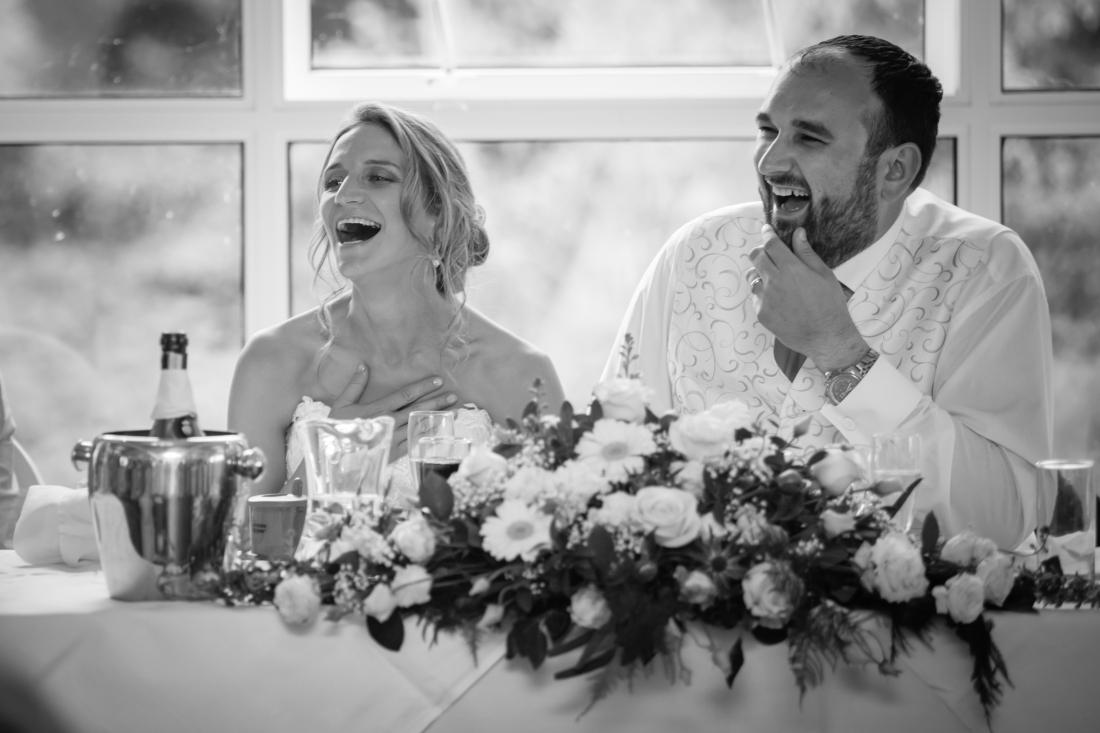 kingston maurward wedding (77)