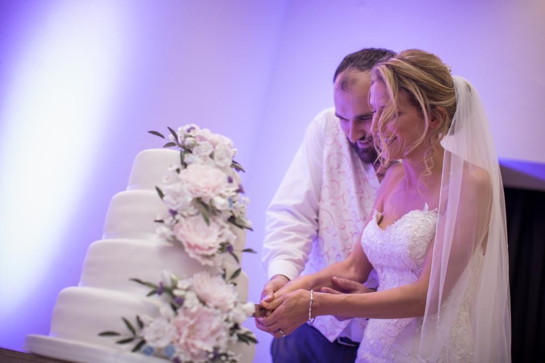 kingston maurward wedding (79)