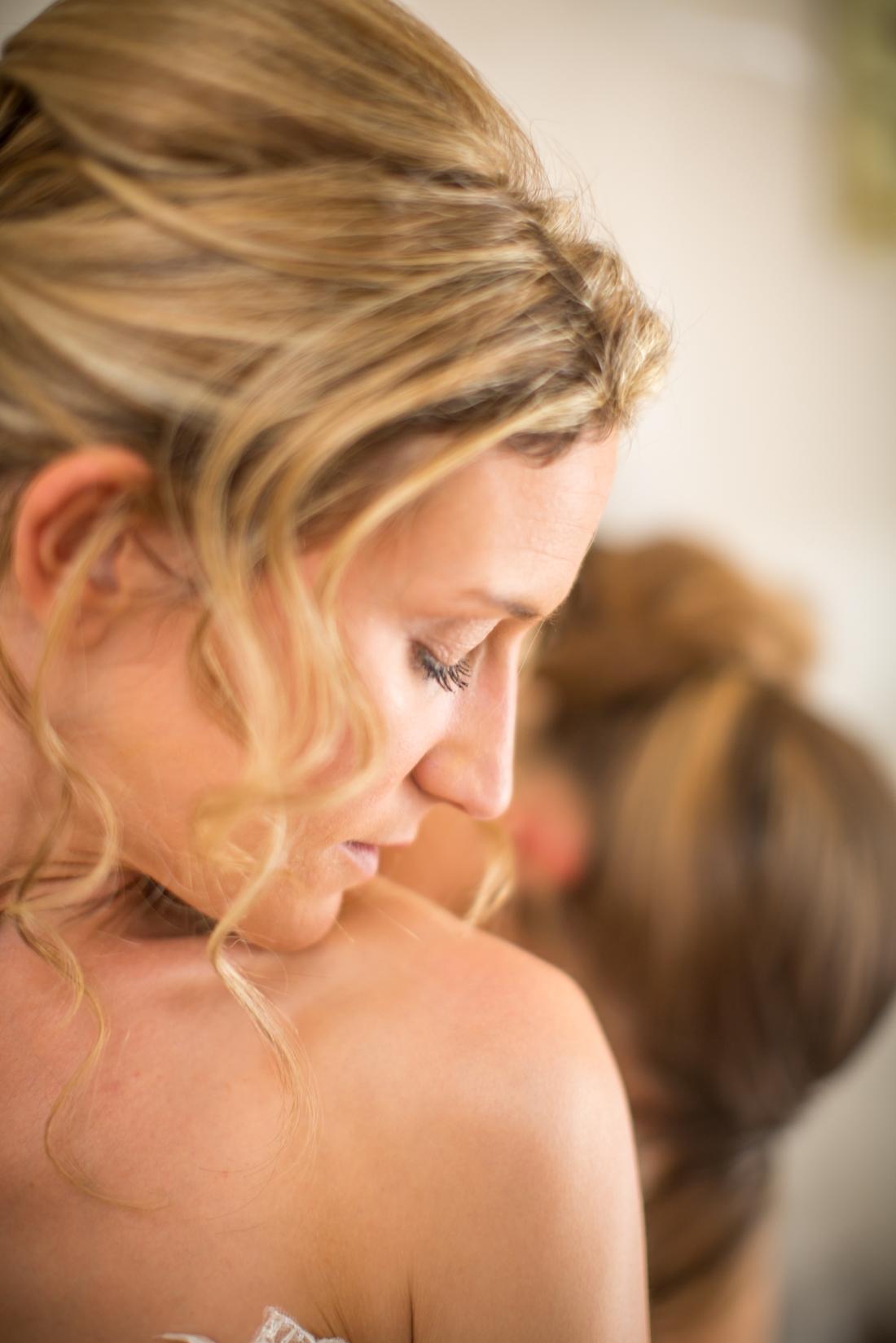 kingston maurward wedding (8)