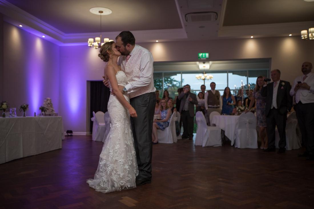 kingston maurward wedding (80)
