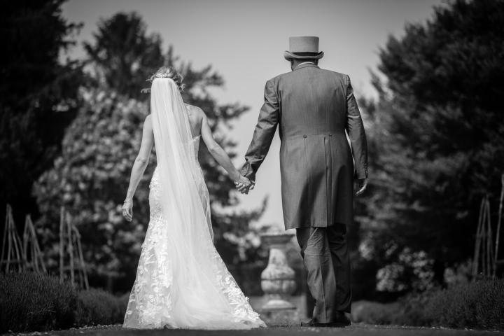 kingston maurward wedding (81)