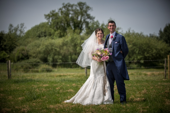 oborne country wedding (1)