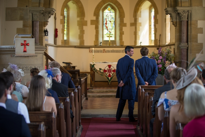 oborne country wedding (18)