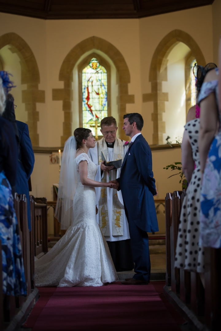 oborne country wedding (19)