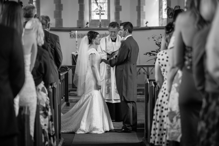 oborne country wedding (20)