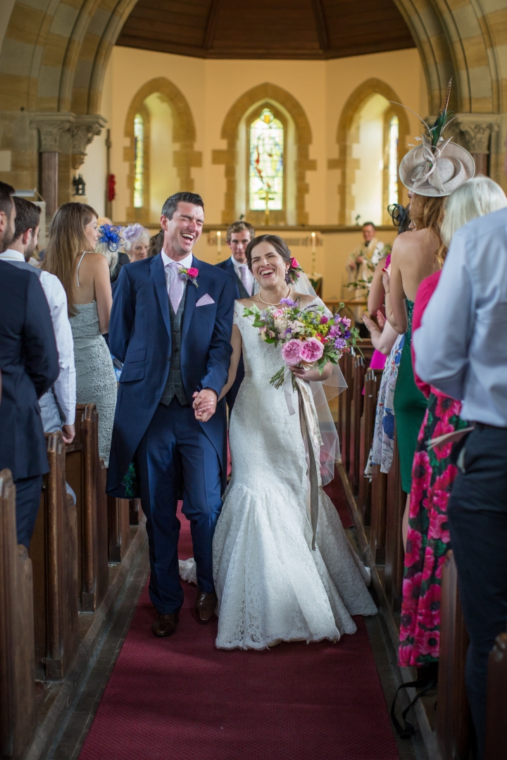 oborne country wedding (23)