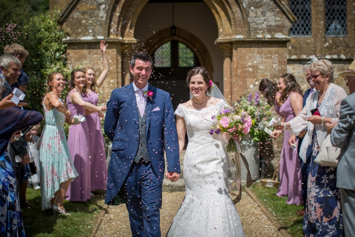 oborne country wedding (24)