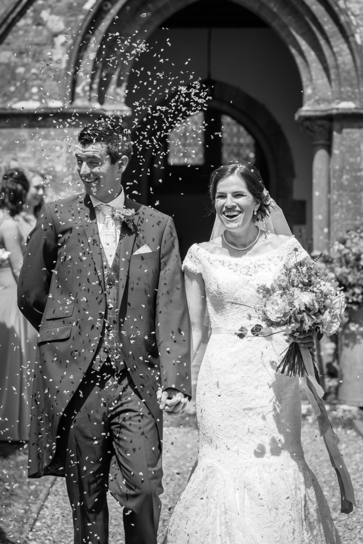 oborne country wedding (25)