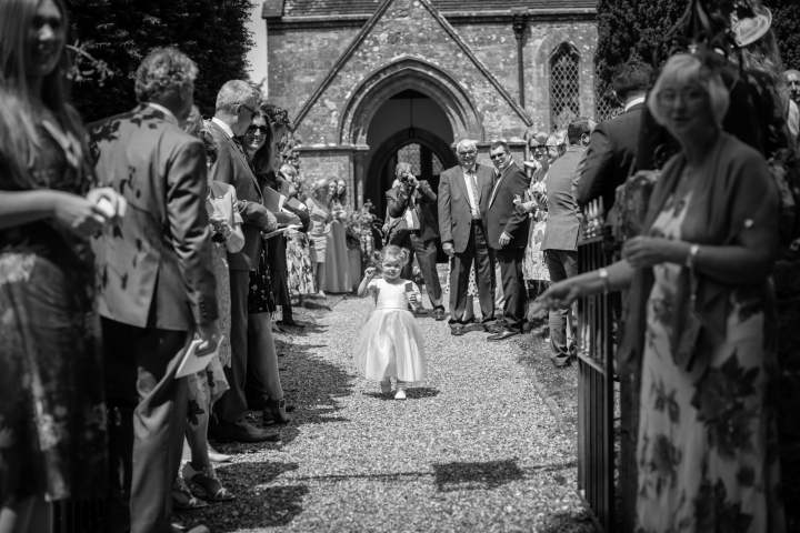 oborne country wedding (26)