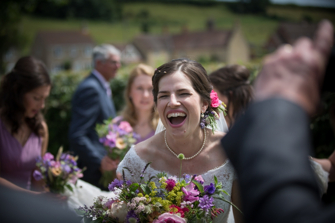 oborne country wedding (28)