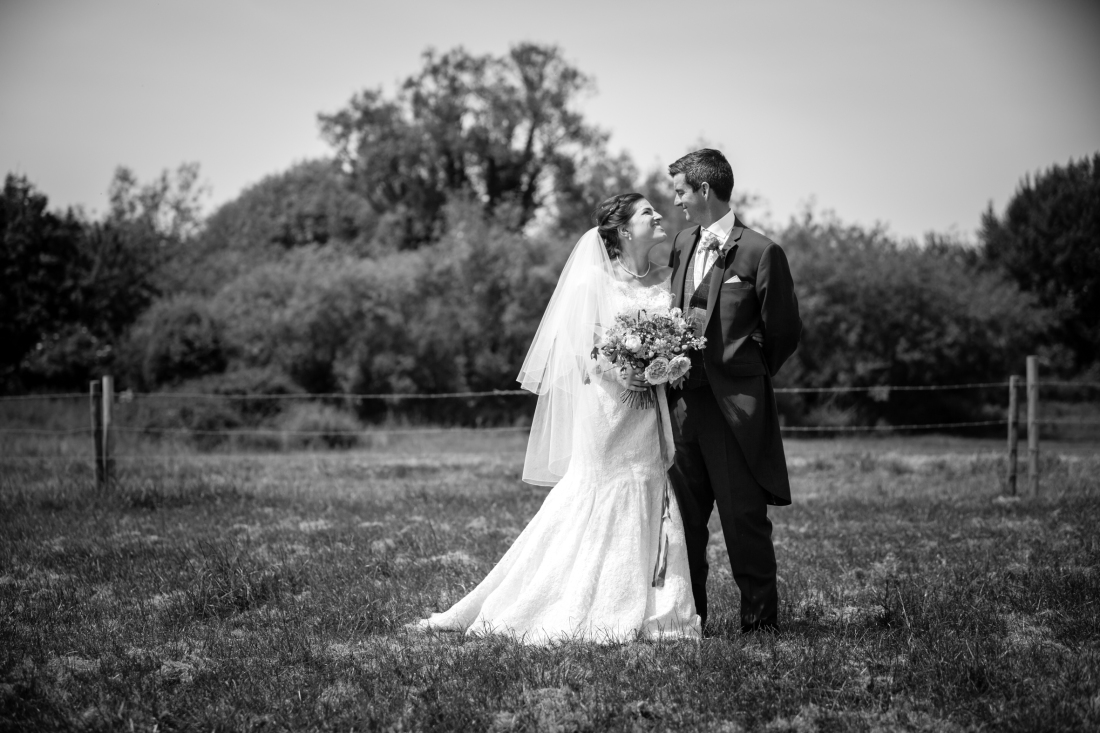 oborne country wedding (40)