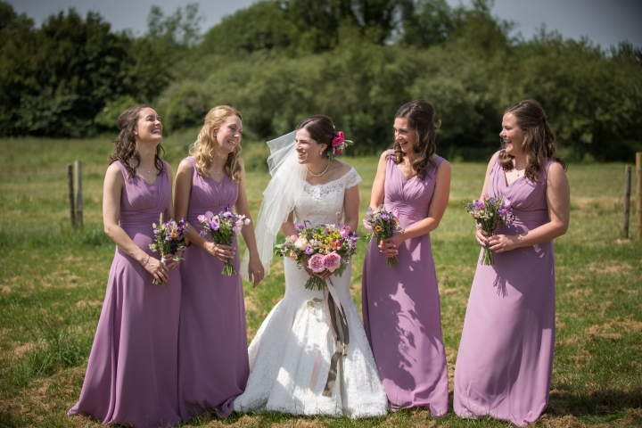 oborne country wedding (42)