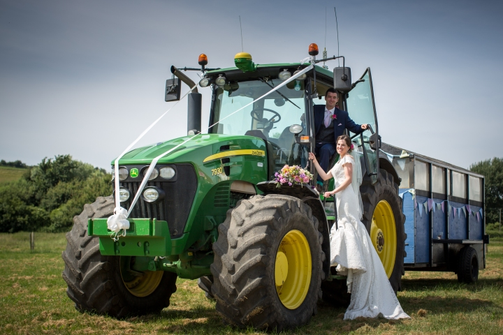 oborne country wedding (46)