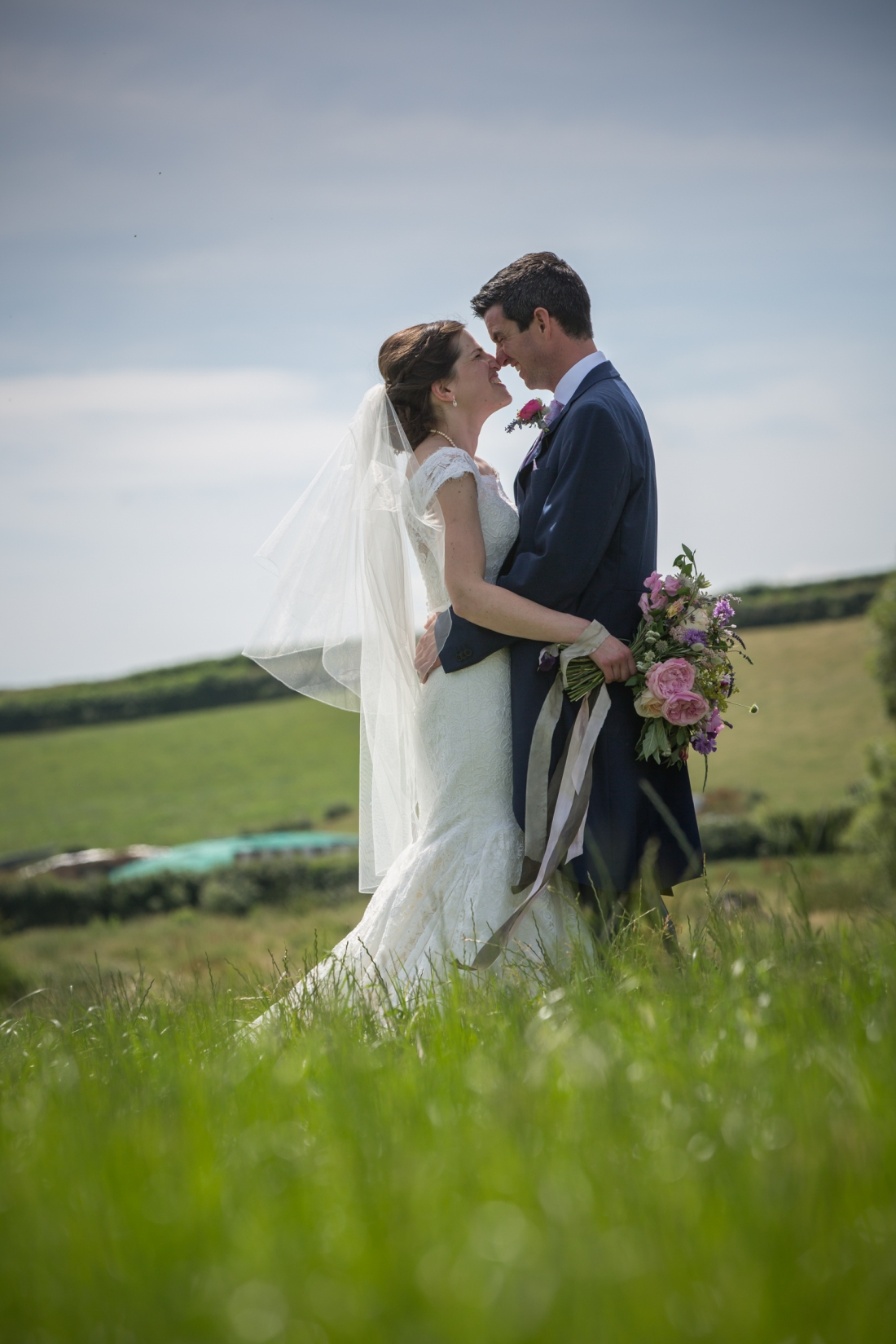 oborne country wedding (47)