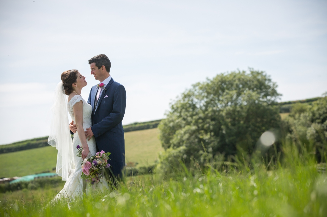 oborne country wedding (49)
