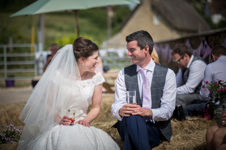 oborne country wedding (52a)