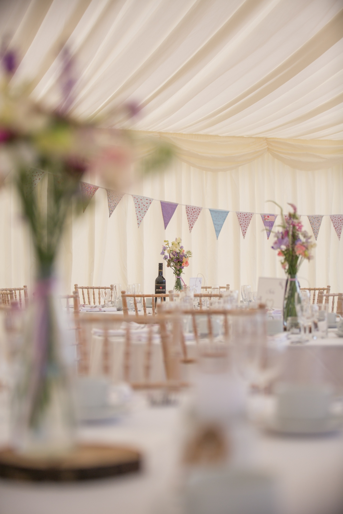oborne country wedding (54a)