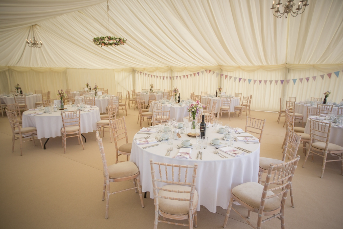 oborne country wedding (54b)